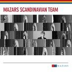 Mazars Scandinavian Team